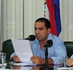 La ARP trabaja para que este año ningún paraguayo vuelva a ser perjudicado por las invasiones de tierras