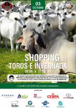 Feria Regional Concepción